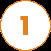 Grupo 108