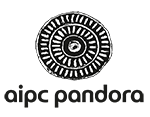 aipc_pandora_logo-vertical