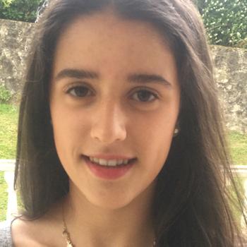 Elena Carulla Ruiz