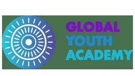 gya-intercambio-voluntariado-jovenes-ciudadanos-globales-ods-1