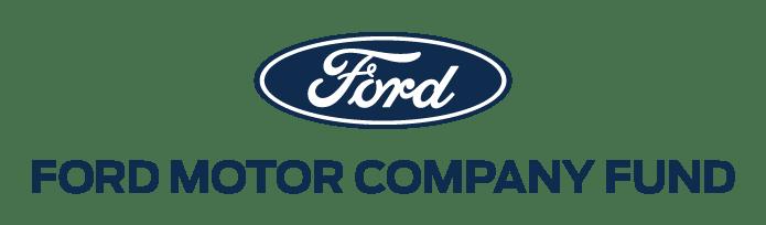 logo-Ford-Motor-Company-Fund