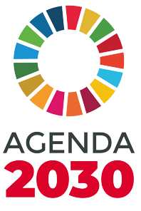 logo_agenda-removebg-preview