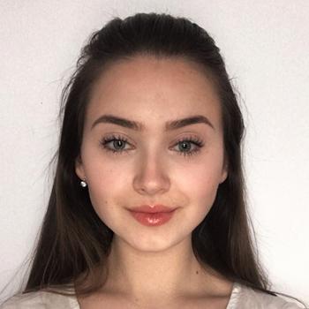 Denisia Ciobanu
