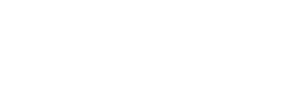 Global-Up-logo-with-AFS-GCC-white